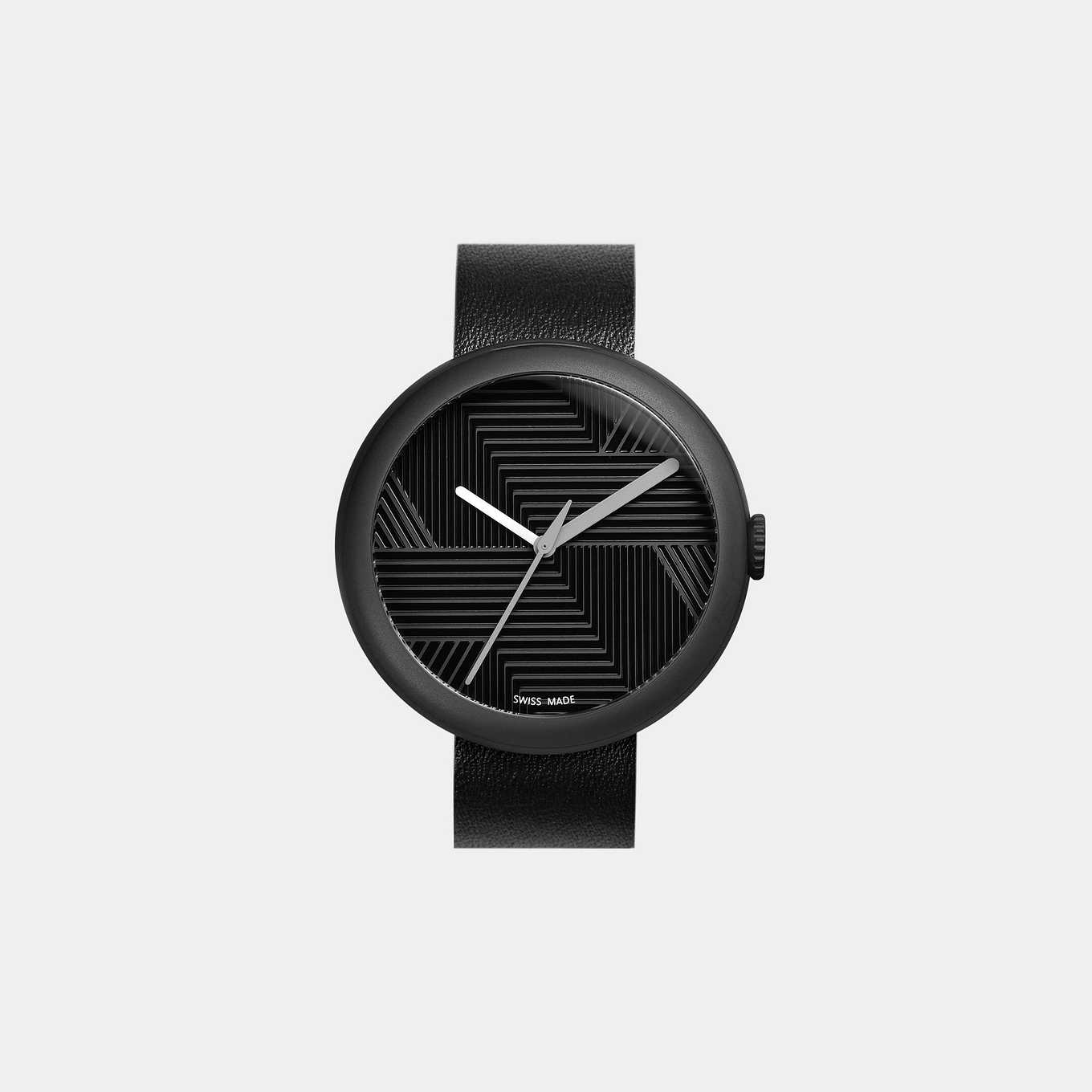 the-hach-watch-collection-by-objest-gessato-1