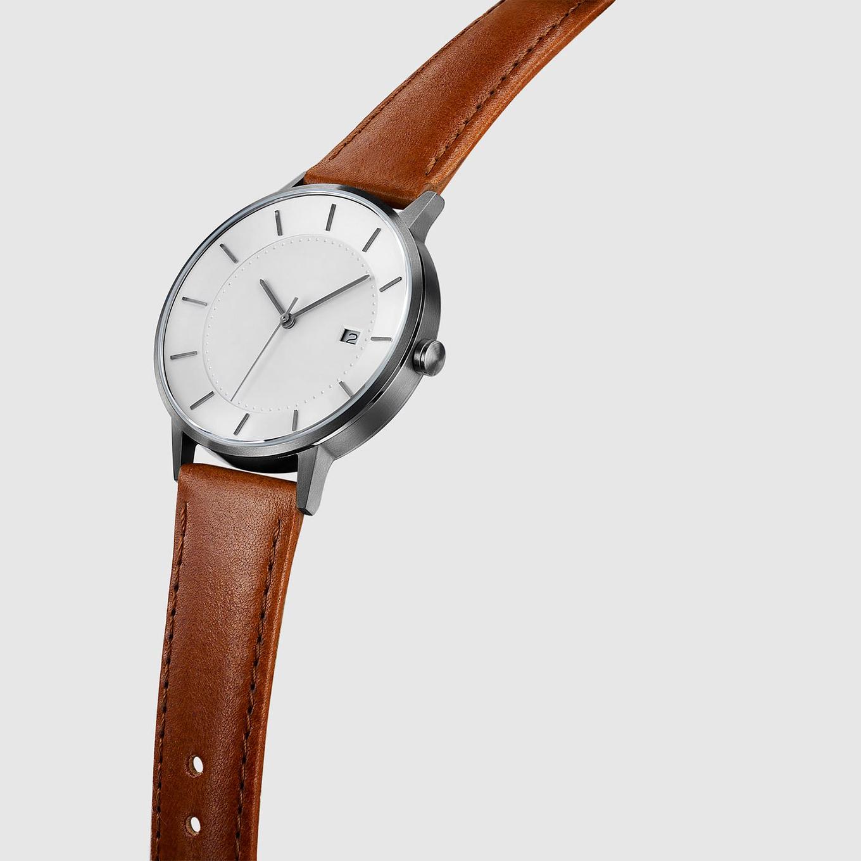 linjer-modern-minimalist-watches-gessato-1