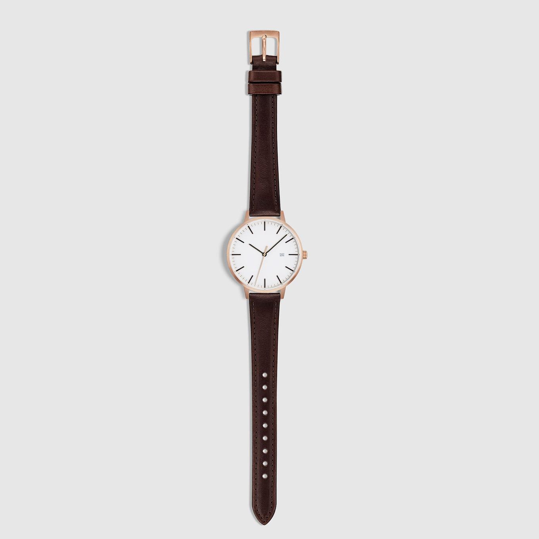linjer-modern-minimalist-watches-gessato-5