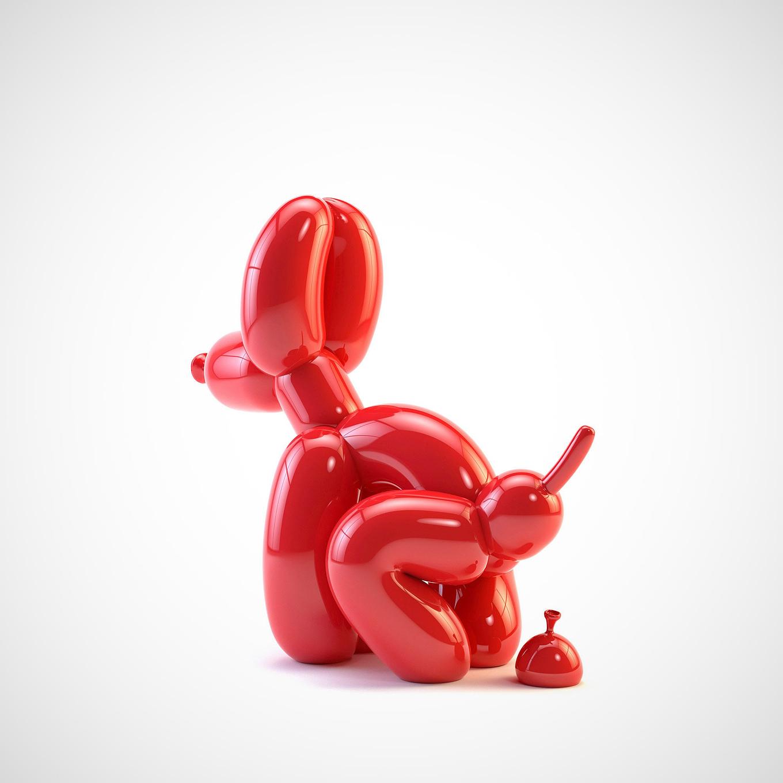 popek-balloon-squatting-dog-gessato-4
