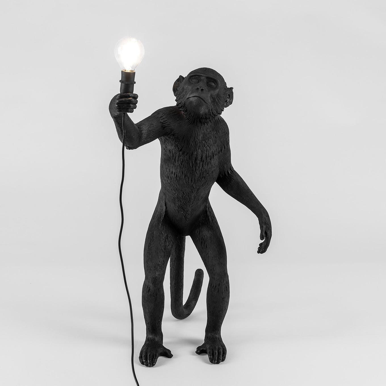 black-monkey-lamp-seletti-outdoor-gessato-2