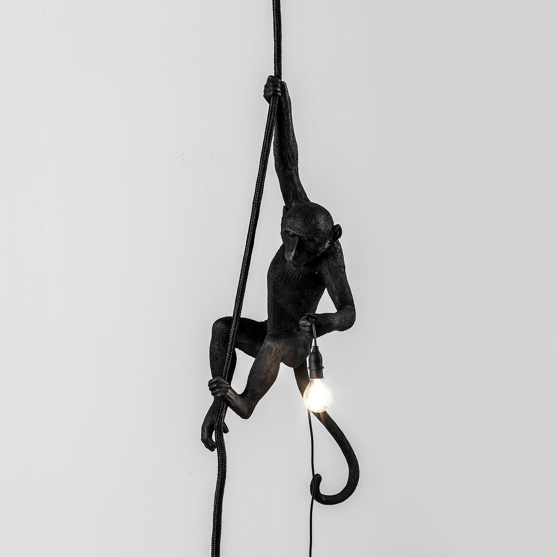 black-monkey-lamp-seletti-outdoor-gessato-9