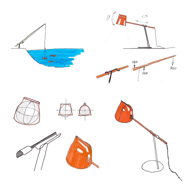 momento-desk-lamp-something-design-studio-9