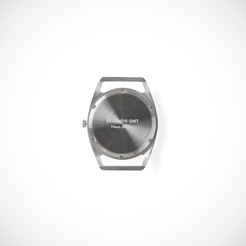seconds-gmt-watch-nocs-atelier-5