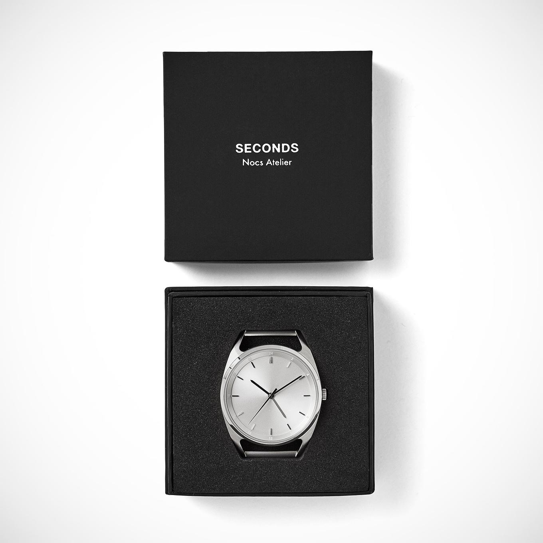 seconds-gmt-watch-nocs-atelier-7