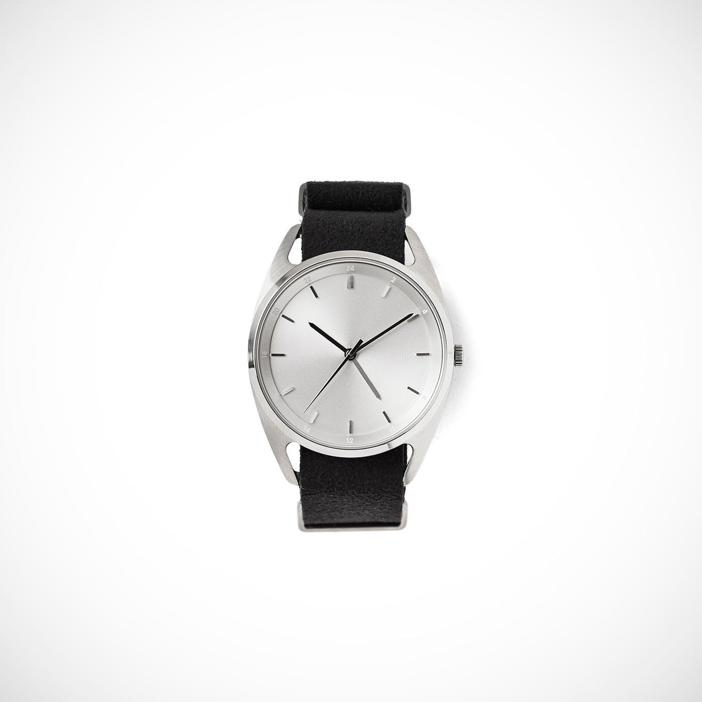 seconds-gmt-watch-nocs-atelier-8