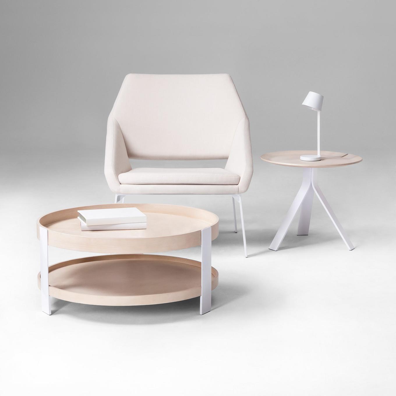 target-dwell-modern-furniture-line-gessato-3