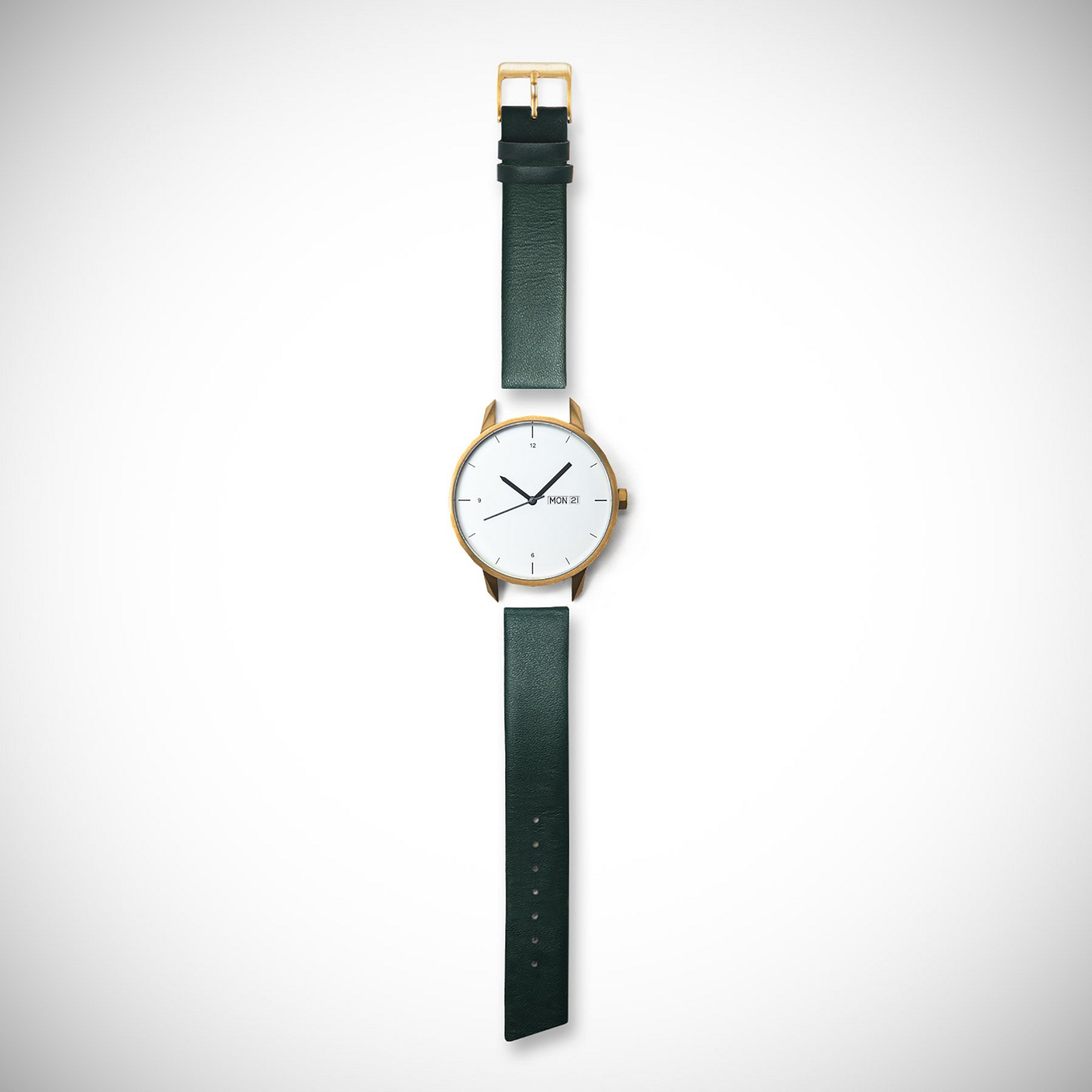 tinker-watches-gessato-16