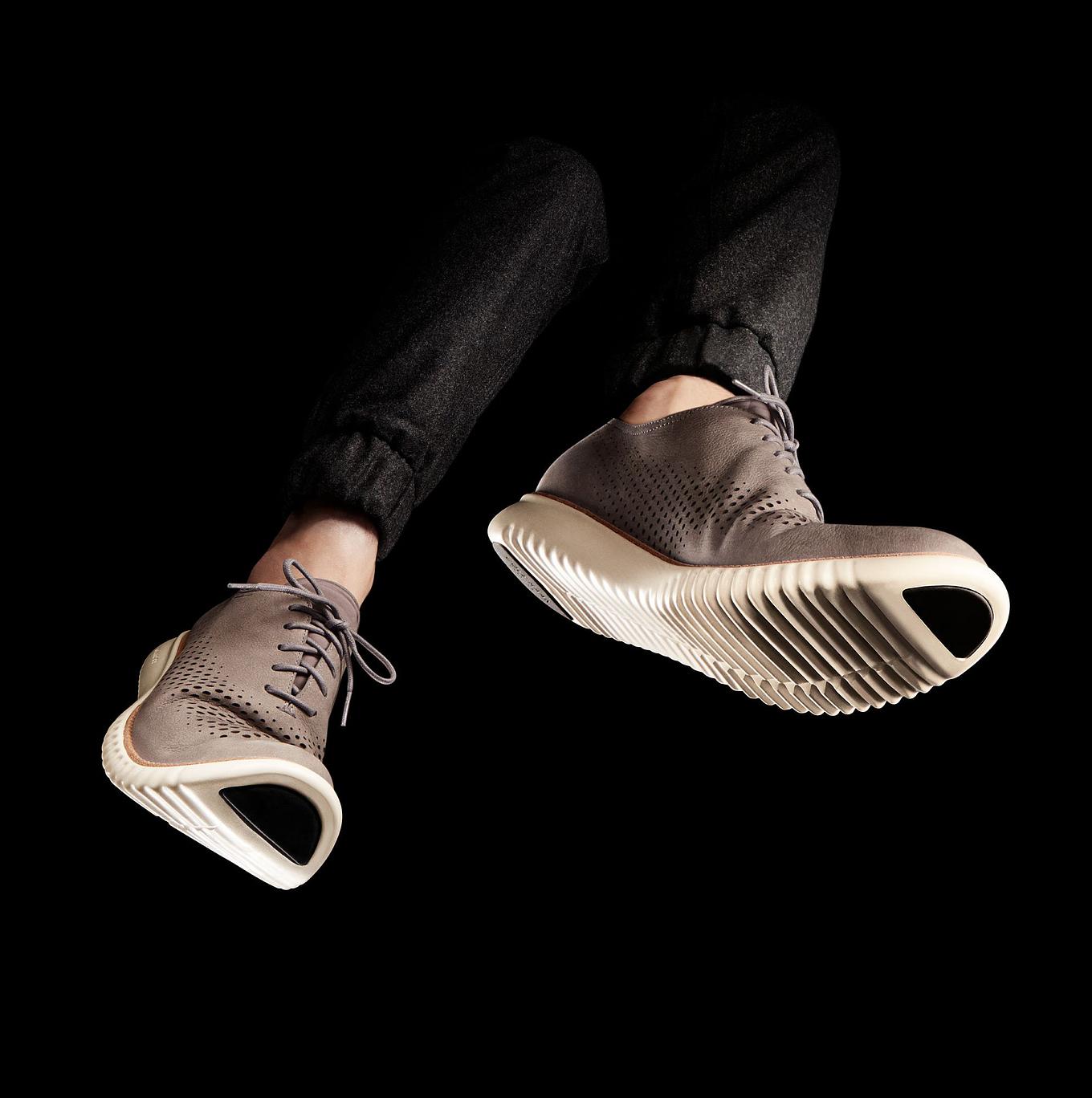 innovative-2-zerogrand-footwear-cole-haan-gessato-1