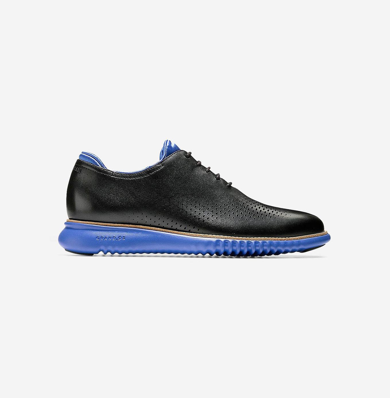 innovative-2-zerogrand-footwear-cole-haan-gessato-5