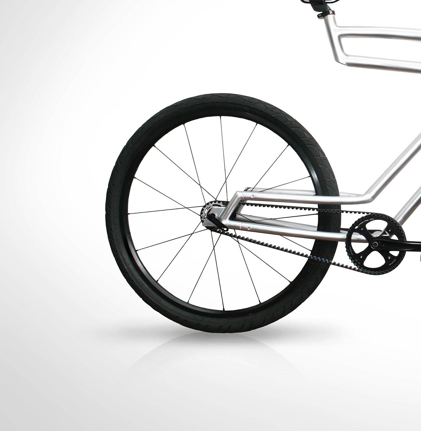 beurban-bike-rod-cycles-4