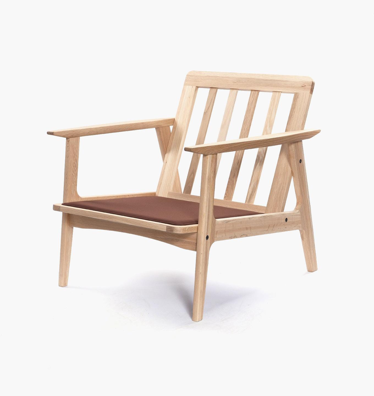 medicom-toy-bathing-ape-abc-camo-hizikake-chair-4