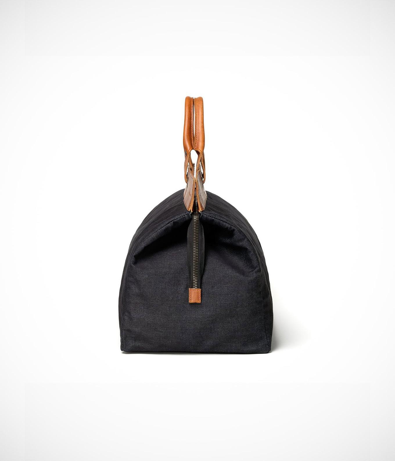 denim-leather-duffel-bag-nudie-jeans-2