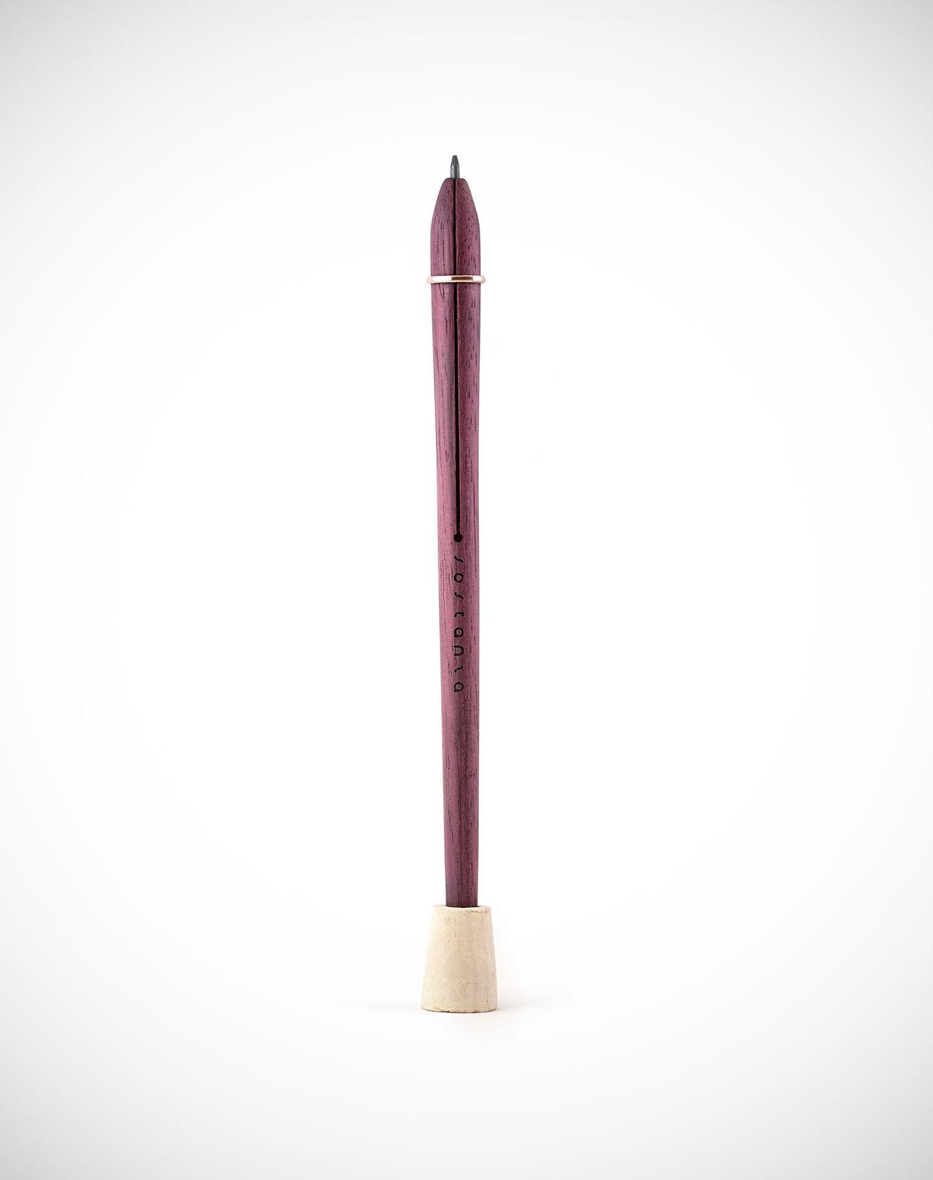 a-pencil-to-last-a-lifetime-gessato-2