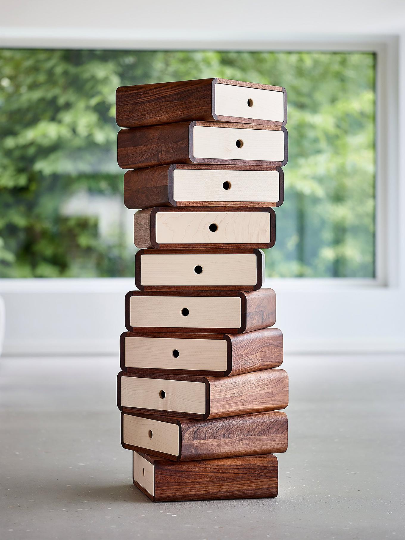 turning-boxes-by-hans-sandgren-jakobsen-2
