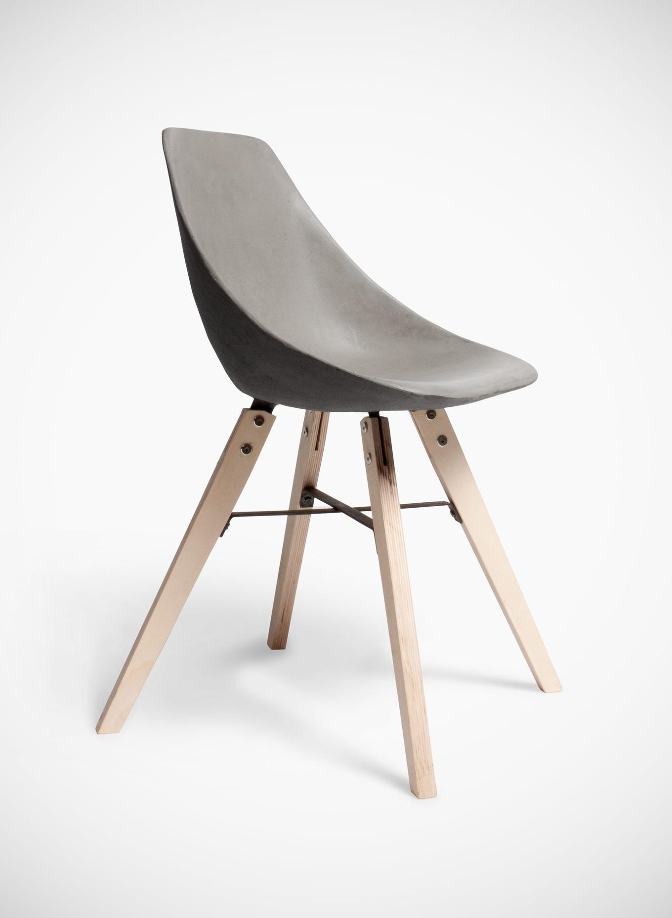 hauteville-conctete-chair-wood-legs-gessato-2