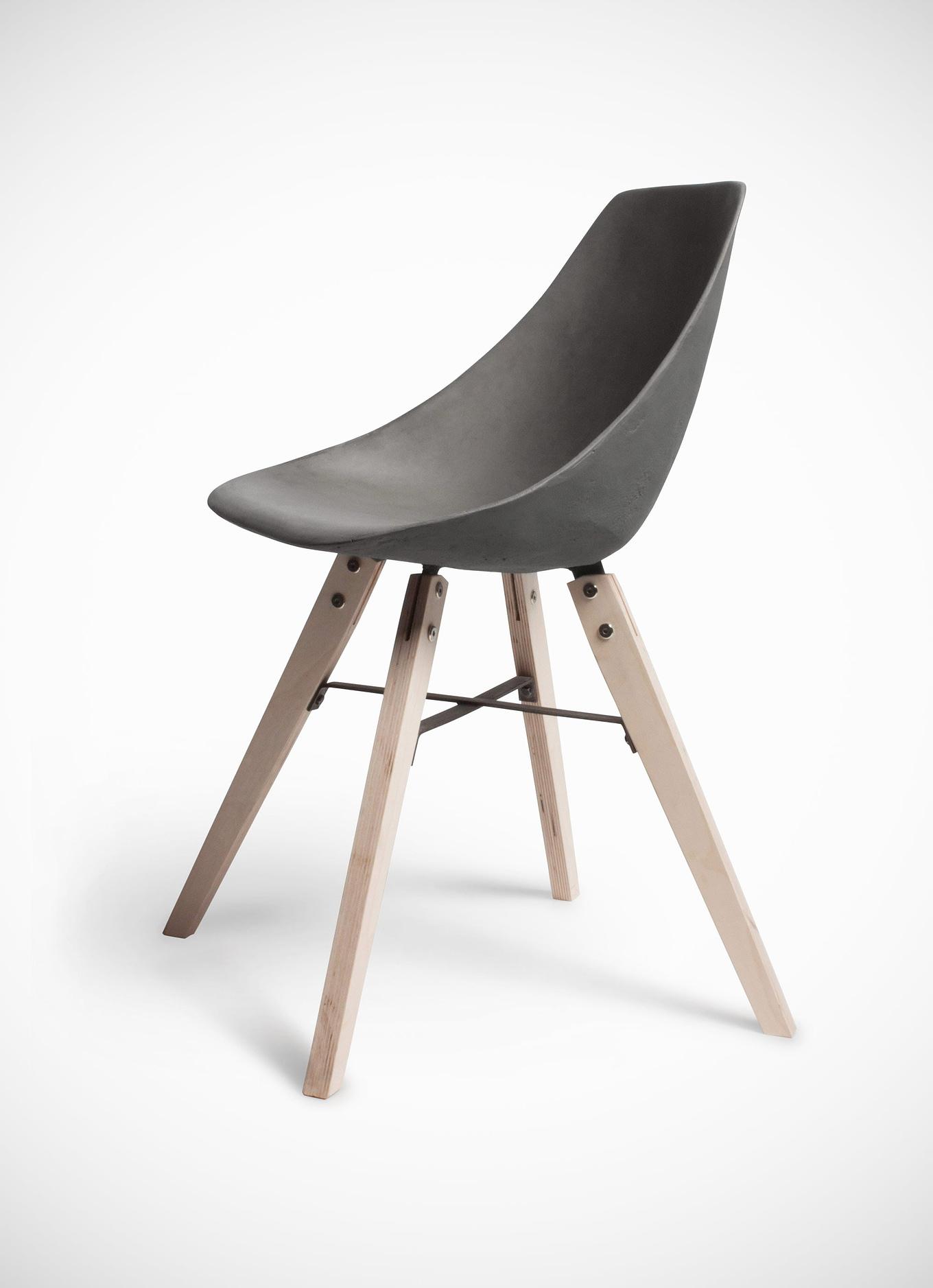 hauteville-conctete-chair-wood-legs-gessato-3