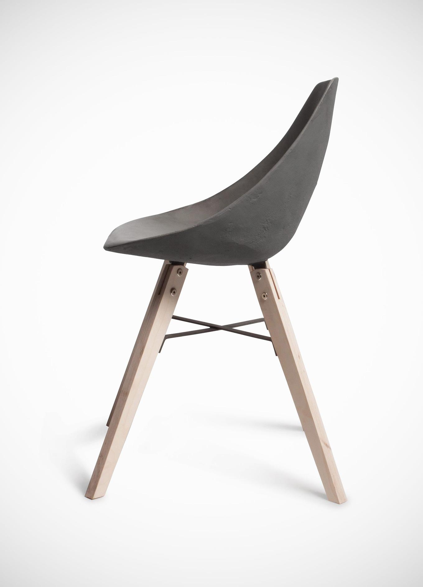 hauteville-conctete-chair-wood-legs-gessato-4