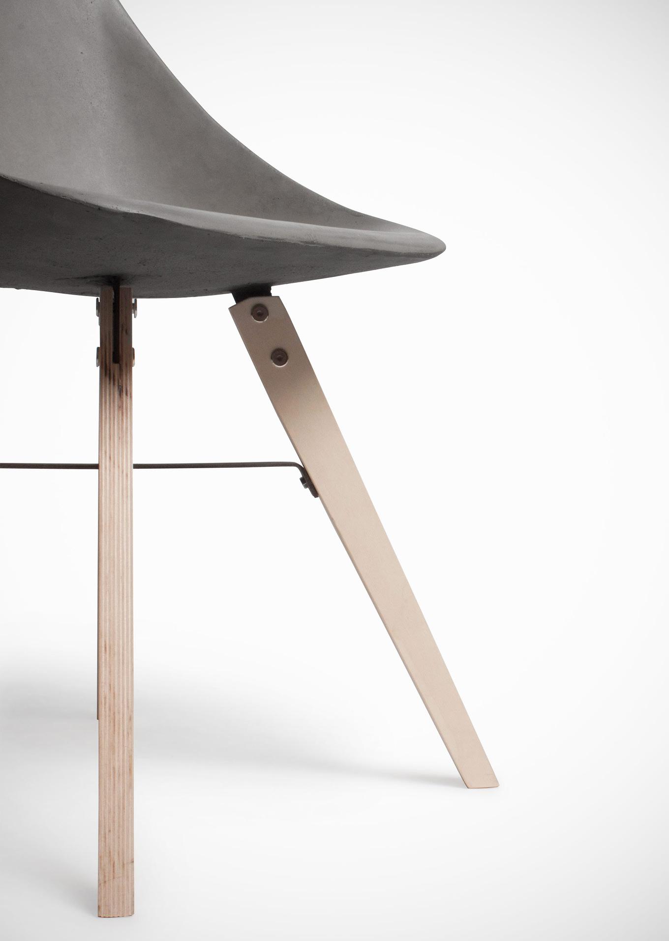 hauteville-conctete-chair-wood-legs-gessato-1