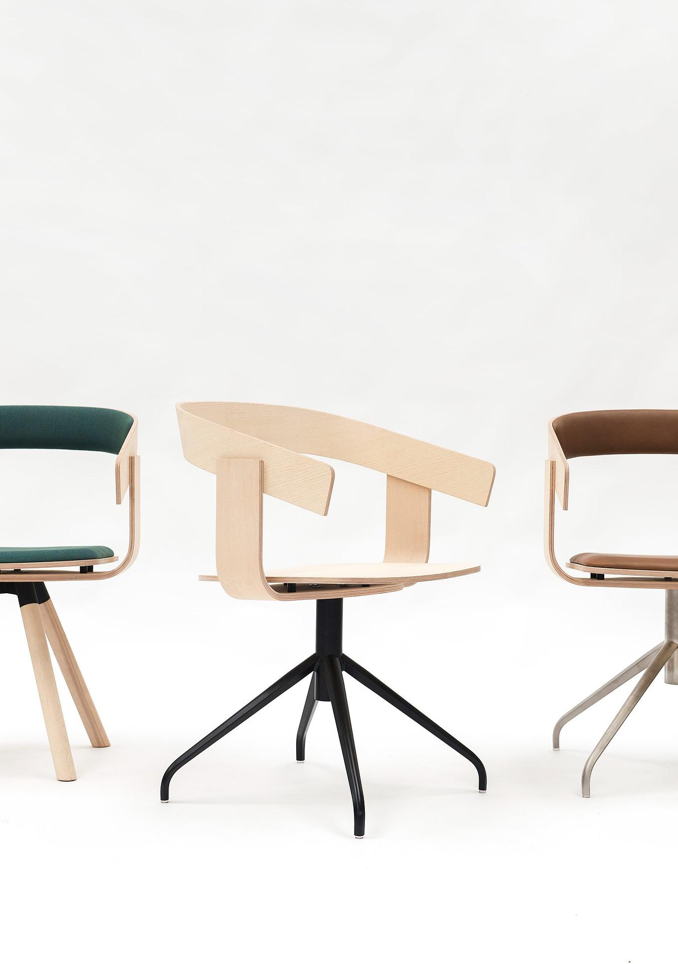 buzzifloat-chair-alain-gilles-gessato-1