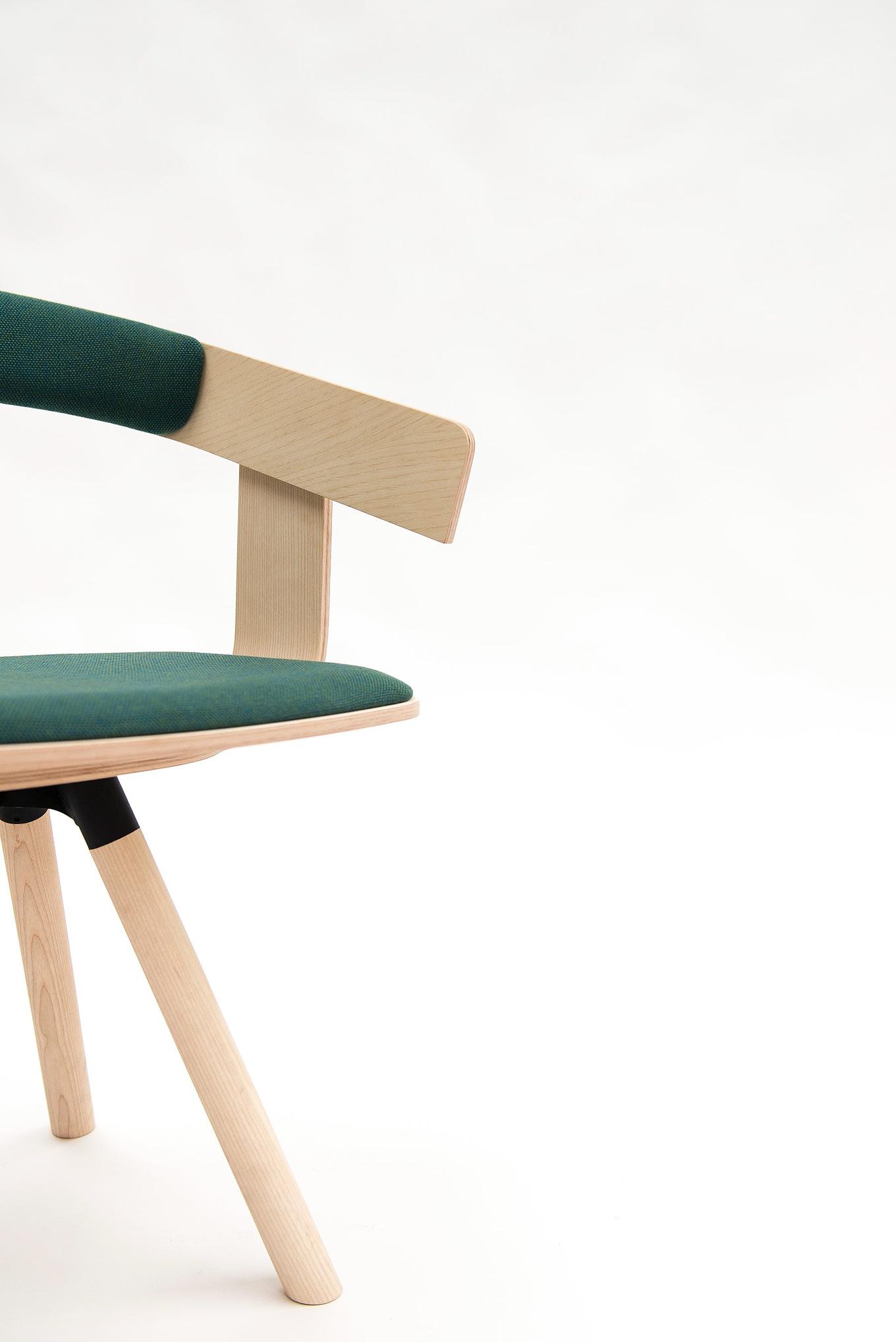 buzzifloat-chair-alain-gilles-gessato-14