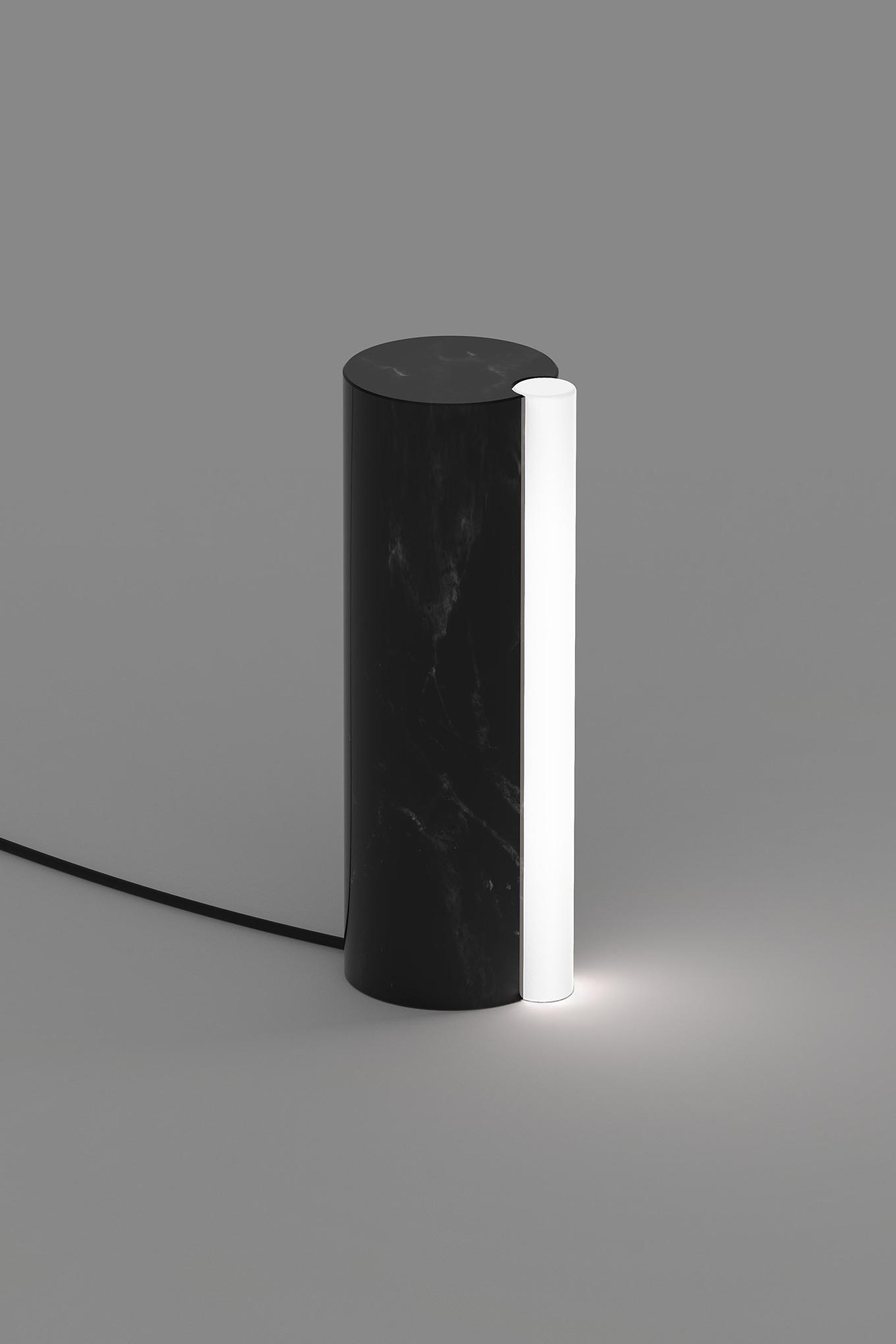satellite-lighting-quentin-de-coster-gessato-5