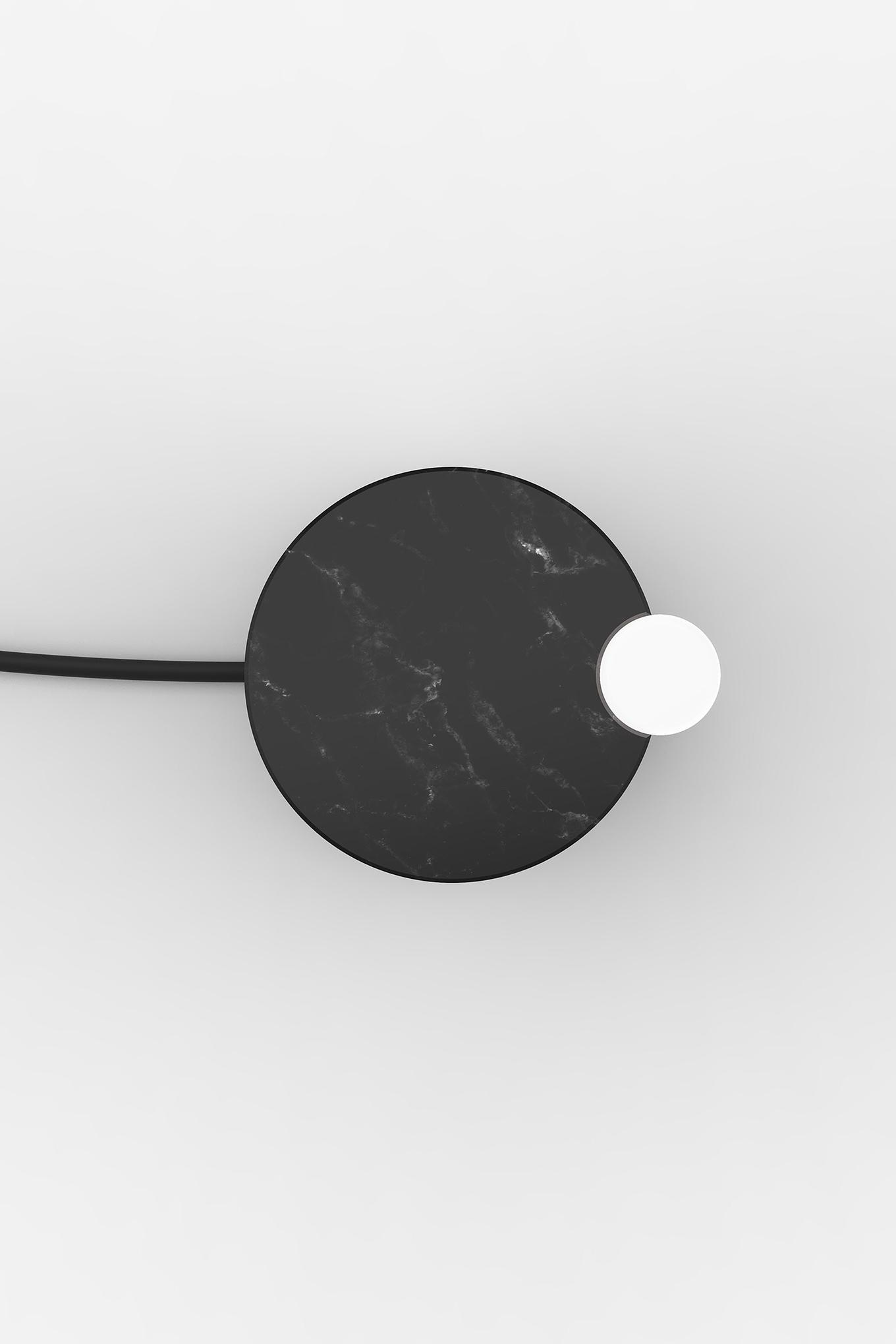 satellite-lighting-quentin-de-coster-gessato-6