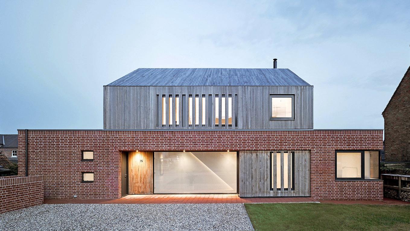 broad-street-nash-baker-architects-gessato-1