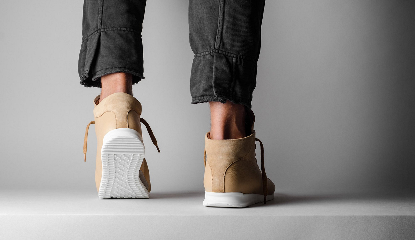 limited-edition-hardgraft-s1-mid-top-sneakers-gessato-5