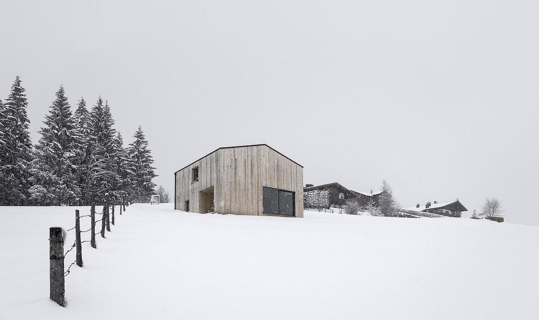 efh-hochleitner-by-lp-architektur-1