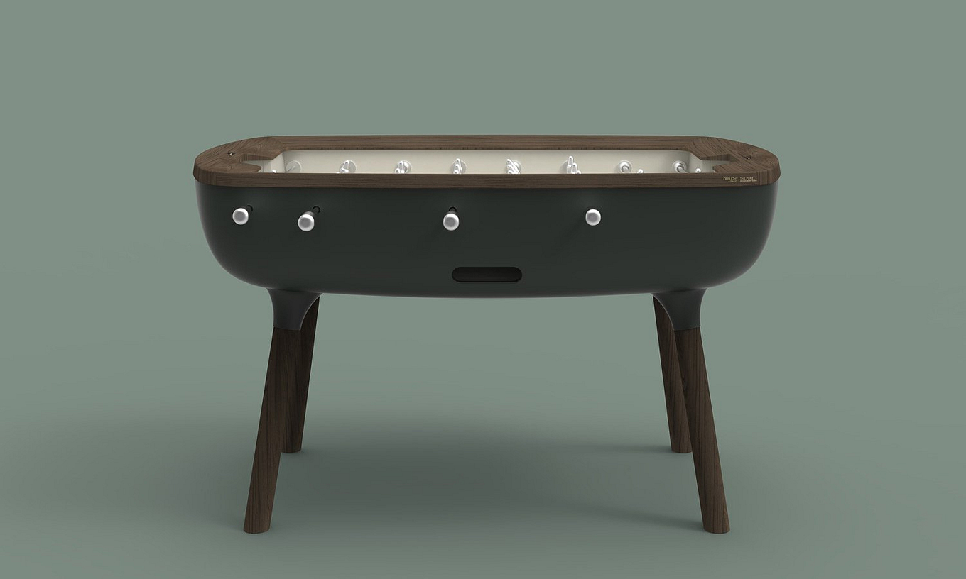 the-pure-by-alain-gilles-a-foosball-table-inspired-by-nordic-design-13