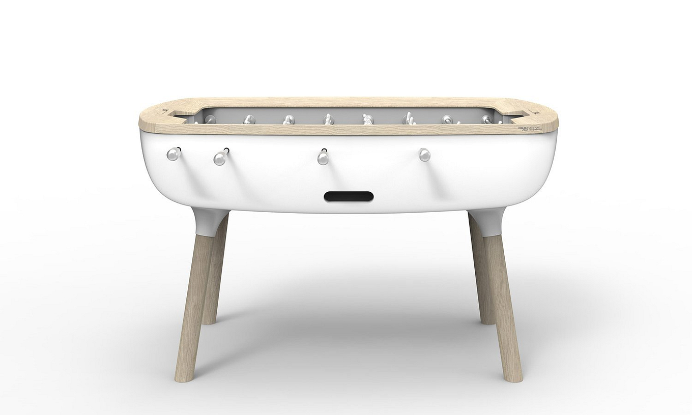 the-pure-by-alain-gilles-a-foosball-table-inspired-by-nordic-design-2