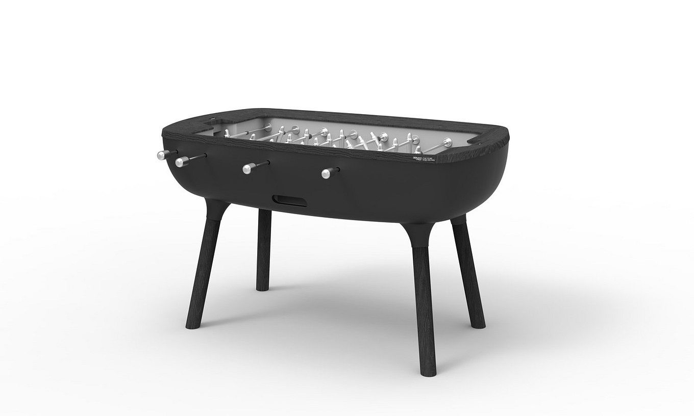 the-pure-by-alain-gilles-a-foosball-table-inspired-by-nordic-design-6