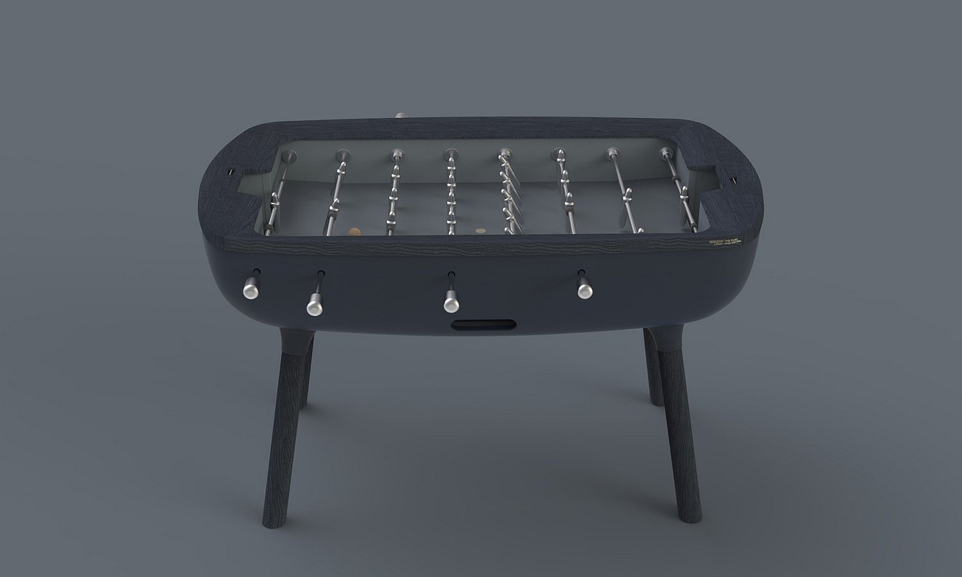 the-pure-by-alain-gilles-a-foosball-table-inspired-by-nordic-design-8