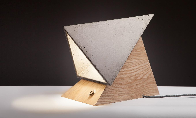monk-concrete-lamp-by-skeld-design-1