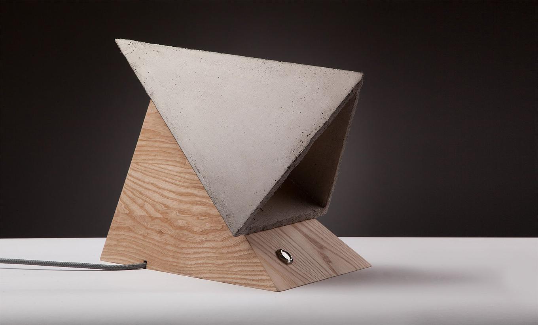 monk-concrete-lamp-by-skeld-design-2