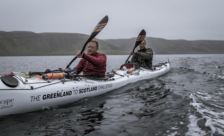 greenland-to-scotland-challenge_gessato-2