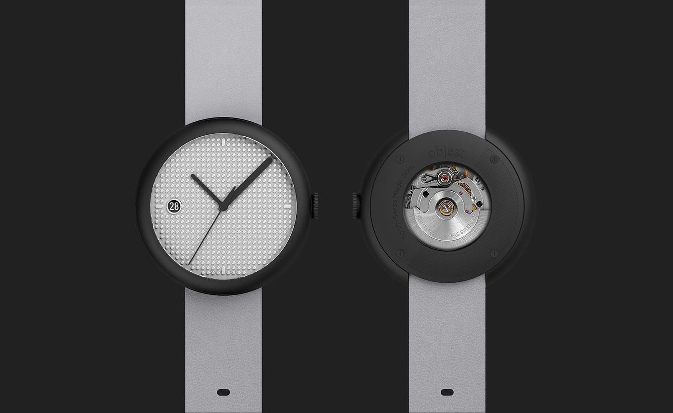 objest-minimalist-automatic-watches-4