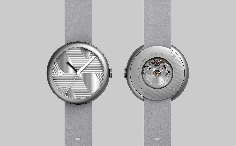 objest-minimalist-automatic-watches-6