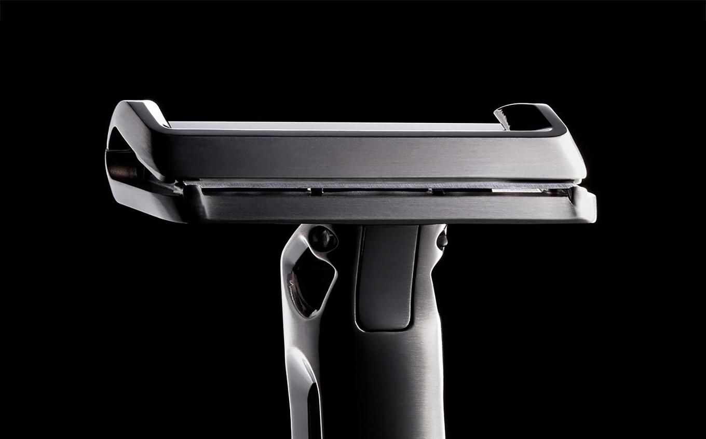 oneblade-lifetime-razor-by-pensa-6