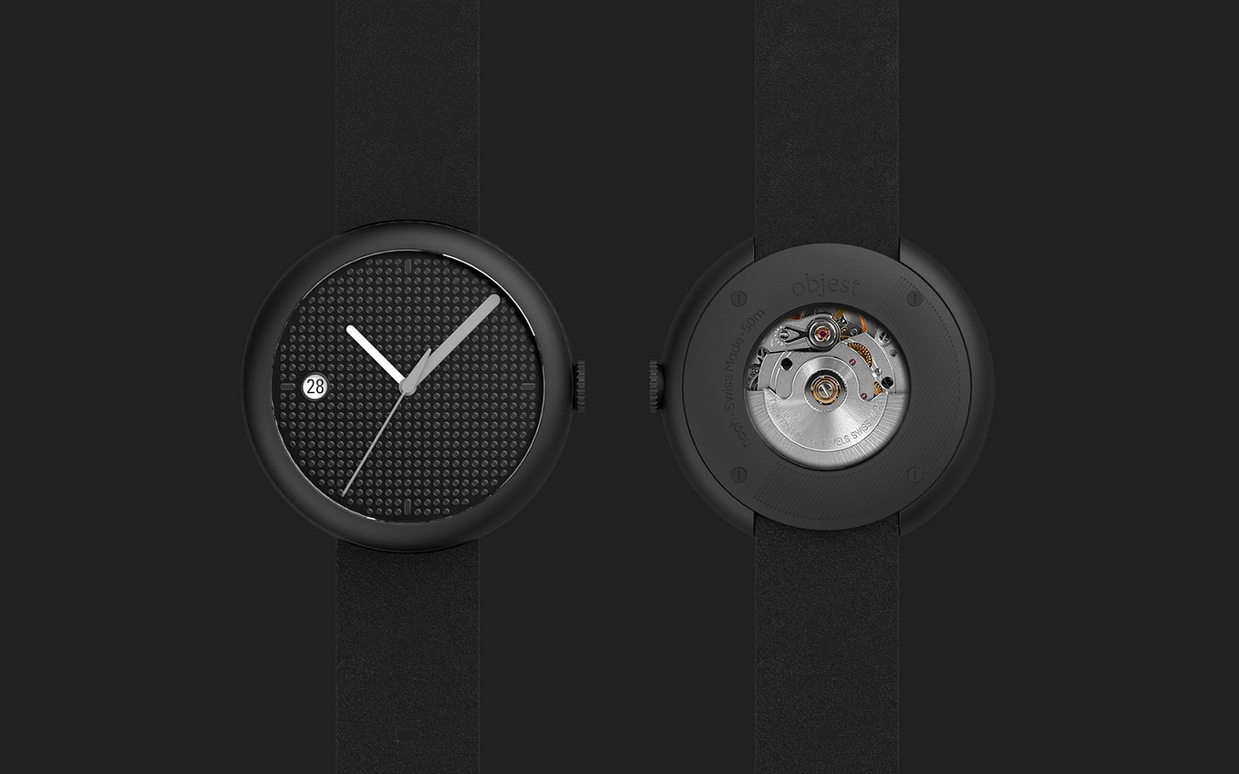 objest-minimalist-automatic-watches-3