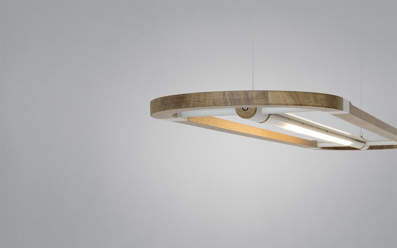 innovative-light-controlled-via-motion-sensors-2