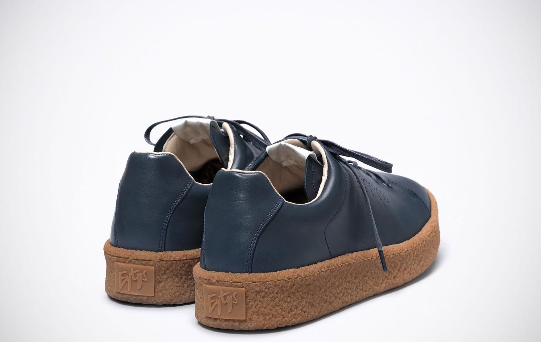 the-handmade-eytys-ace-sneaker-3