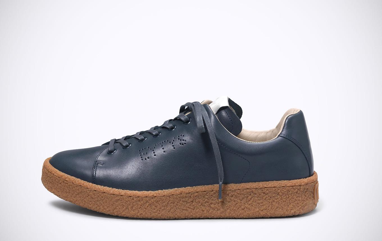 the-handmade-eytys-ace-sneaker-4