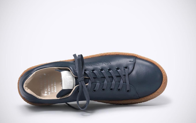 the-handmade-eytys-ace-sneaker-5