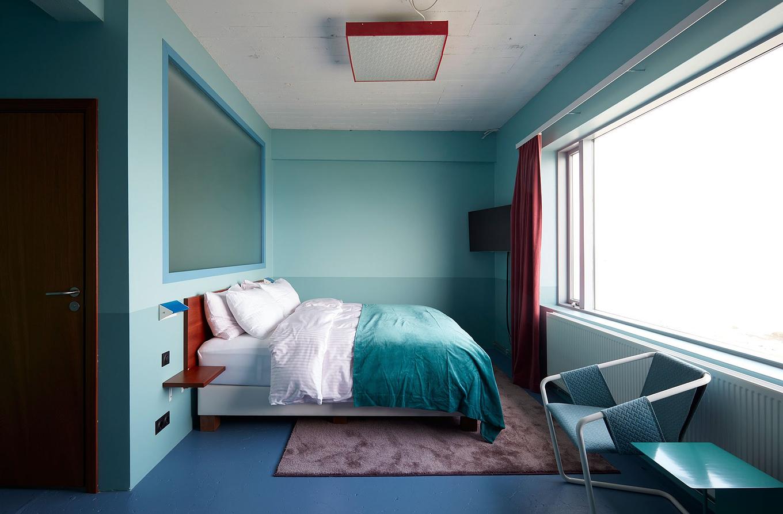 oddsson-hotel-hostel-gessato-10