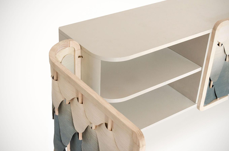 alato-cabinet-gessato-5