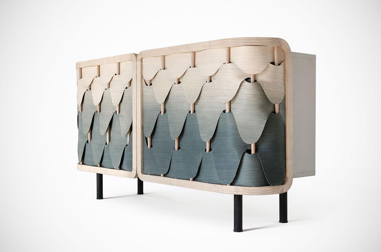 alato-cabinet-gessato-2