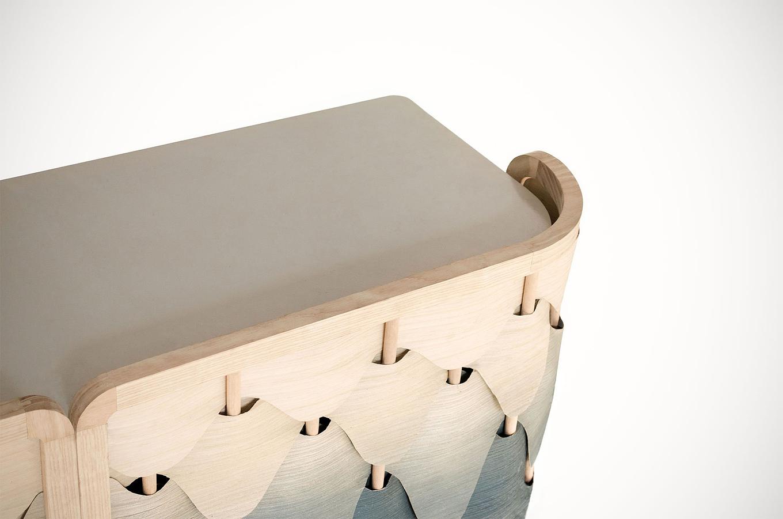 alato-cabinet-gessato-4