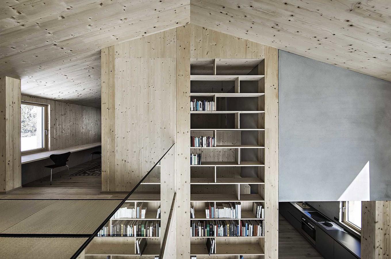efh-hochleitner-by-lp-architektur-12
